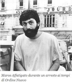 La strage di Bologna: chi è stato?